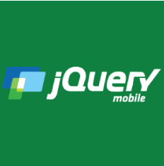 jQuery Mobile JavaScript App