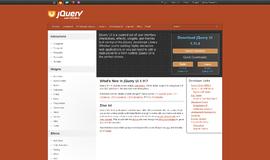 jQuery UI JavaScript App