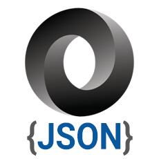 JSON-js JavaScript App