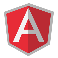 Angularjs App