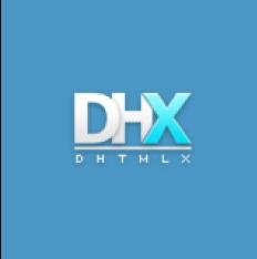 DhtmlxSuite