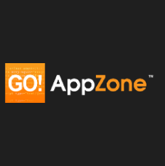 GO!AppZone Studio Cross Platform Frameworks App