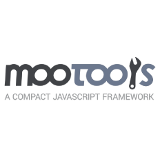 MooTools core