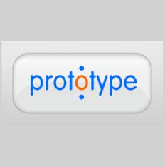 Prototype JavaScript App
