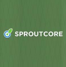 SproutCore JavaScript App