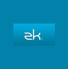 ZK JavaScript App