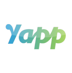 Yapp - Free Editor