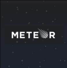 Meteor JavaScript App