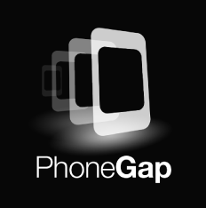 PhoneGap open source framework Cross Platform Frameworks App