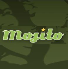Mojito JavaScript App