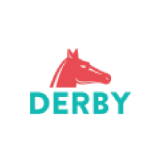DerbyJS JavaScript App