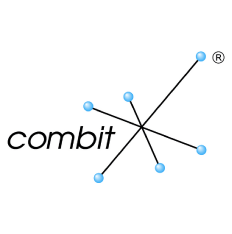 Combit Reporting App