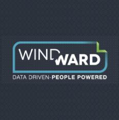 Windward Reporting App