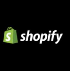 Mobile Buy SDK Payment App