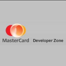 Mobile Payment SDK Payment App