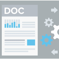 Document Converter SDK Technology