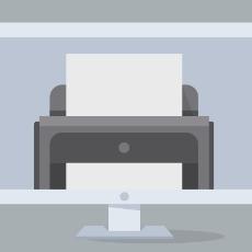 Virtual Printer SDK Technology