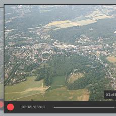 DVR SDK Technology Video and TV App