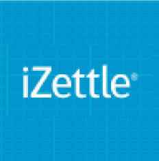 iZettle payments SDK