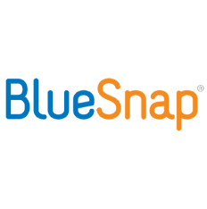 BlueSnap Payment App