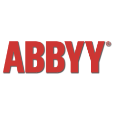 ABBYY FineReader Engine