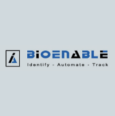 BioEnable SDK