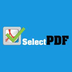 SelectPDF
