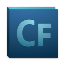 ColdFusion Integrated Development Environments App