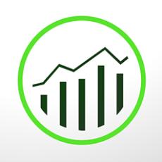 Adobe Analytics Analytics App