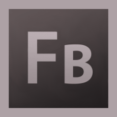 Adobe Flash Builder Integrated Development Environments App