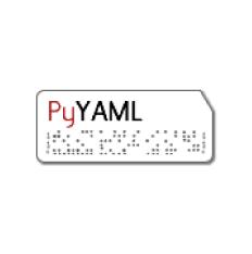 LibYAML