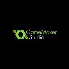 GameMaker Studio