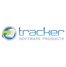 Tracker PDF Tools PDF App