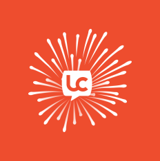 LiveCode Game Development App