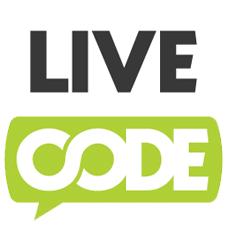 LiveCode 8 Cross Platform Frameworks App
