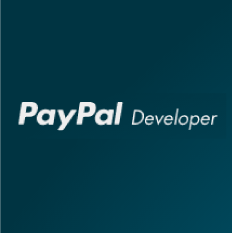 PayPal Mobile SDK Payment App