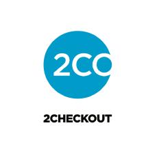 2Checkout Payment Platform Payment App