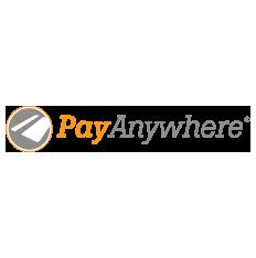 PayAnywhere SDK