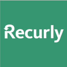 Native Mobile SDK for Recurly