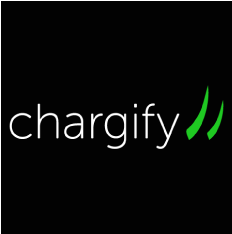 Chargify API