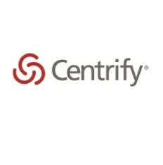 Centrify MAS SDK