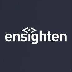 Ensighten Mobile Management
