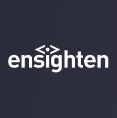 Ensighten Mobile Management Management and Security App