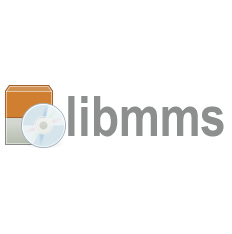 libmms Video and TV App