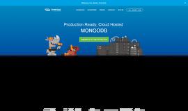 Compose Platform Integration App