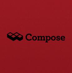 Compose Platform