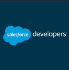 Salesforce Mobile SDK