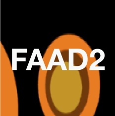 FAAD2 Audio Libraries App