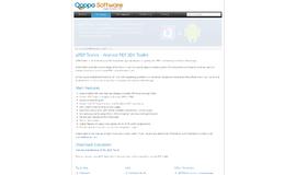qPDF Toolkit – Android PDF SDK Toolkit PDF App