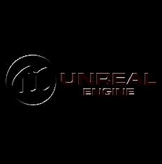 Unreal Engine 4 Game Development App